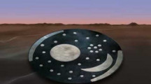 Die Sonnenwenden – Das astronomische Wissen der Bronzezeit (deutsch)