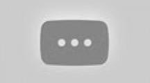XP Funkkopfhörer W1-2K und WS3 (deutsch)