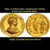Römische Münzen Teil 3 (englisch)