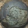 Römischer Hortfund 52503 Münzen (englisch)