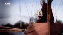 Römisches Militärlager an der Lippe entdeckt