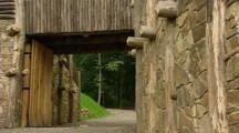 Die Kelten in Hessen