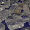Mineralien Identifikation 2 (englisch)
