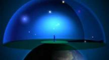 Der Blick zum Himmel – Das astronomische Wissen der Bronzezeit (deutsch)