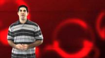 Whites Spectra VX3 Programme und Audio Einstellungen (englisch)