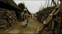 Drachenschiffe am Horizont – Die Wege der Wikinger