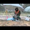 OPAL Pipeline: Spuren aus der Bronzezeit